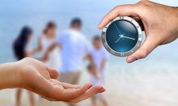 ТОП-8 примет, почему нельзя дарить часы