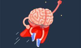 Тест на эрудицию: проверь свой интеллектуальный уровень