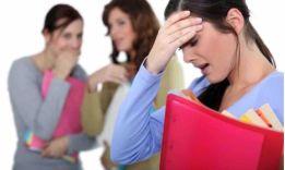 5 вещей, которые чаще всего бесят в коллегах