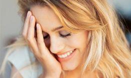 Стеснительность: как перестать стесняться?