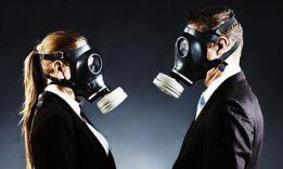 3 ошибки, которые делает «токсичный» человек (проверь себя)