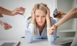Как преодолеть стресс: 11 действенных способов