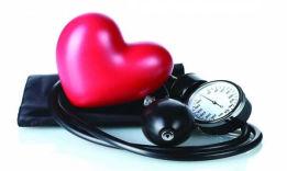 ВСД по кардиальному типу: симптомы + лечение