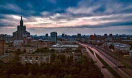 10 способов, как заработать на квартиру в Москве