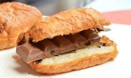 Как избавиться от зависимости к еде: 10 методов