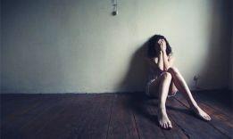 Что делать если болит душа: 7 проверенных методов