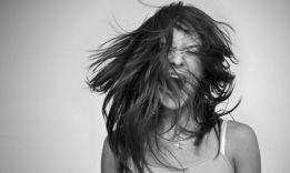 9 шагов, как контролировать гнев и раздражение