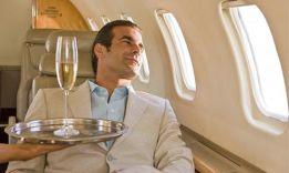 Как стать миллионером? Полезные советы!