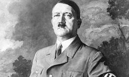 3 причины, почему Гитлер не любил евреев