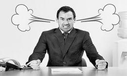 Как научиться не нервничать: 3 совета + 12 средств