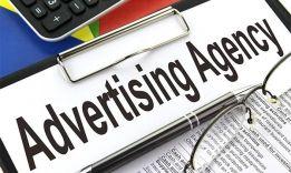 Как открыть рекламное агентство: 6 шагов