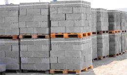 Производство керамзитобетонных блоков: технология, оборудование, прибыль
