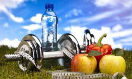 Что такое здоровый образ жизни: 8 составляющих