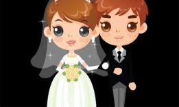 3 способа, как узнать когда я выйду замуж