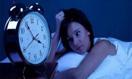 Почему человек не может уснуть: 3 причины