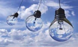 Ноу хау в малом бизнесе: 5 идей уникального проекта