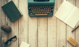 Заработок на статьях: инструкция от А до Я