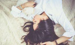 6 причин, почему нельзя фотографировать спящих людей