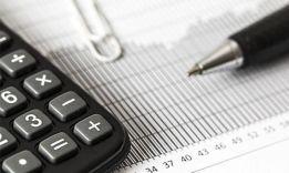 Что такое расчетный счет и как его открыть?