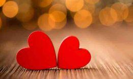 3 вида любви по мнению психологов