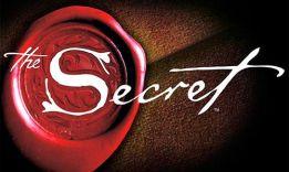 Фильм Секрет! О чем он?