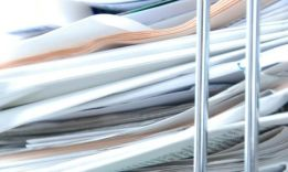 Обязательные условия трудового договора: 10 требований