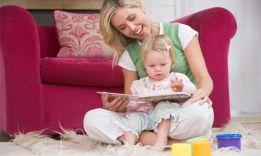 Сказкотерапия для детей – эффективный способ воспитания