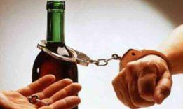 Алкоголизм: 5 главных мотивов алкоголиков