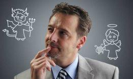 7 негативных качеств характера, которые любят окружающие