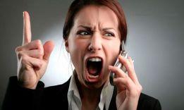Как перестать нервничать?