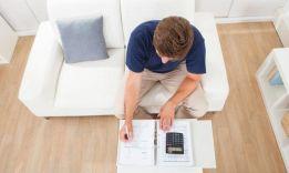 5 советов, как правильно распределить семейный бюджет