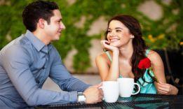 Куда пригласить девушку на первое свидание: ТОП-10 мест