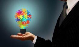 Бизнес идеи для небольшого города: 4 варианта