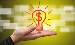 Бизнес идеи, которые принесли более  1 000 000 000$