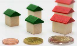 Как заработать на недвижимости: список сайтов + 4 совета