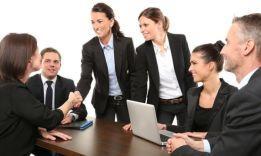 Мотивация и стимулирование персонала: как это работает?