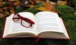 20 полезных книг по личностному росту