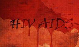 Как можно заразиться СПИДом: 4 варианта подхватить инфекцию