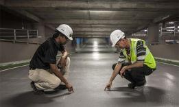 Обязанности инженера по охране труда: 10 требований