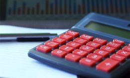 Как выставить счет на оплату: 5 видов счетов и их оформление