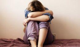 Как пережить депрессию после расставания?