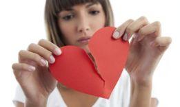 Как забыть бывшего мужа?