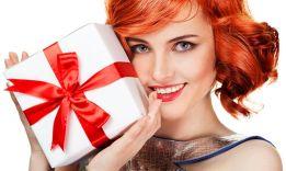 Что можно подарить себе на День Рождения: список вариантов