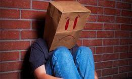 Хроническая депрессия: как избавиться?
