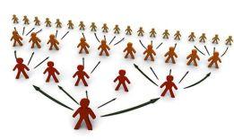 Как заработать в сетевом маркетинге: плюсы и минусы
