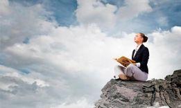 Саморазвитие – основа жизни успешного человека
