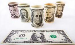 На чем заработать деньги обычному человеку?