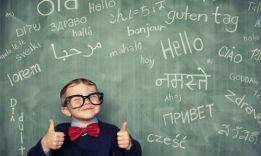 Как научиться общаться с иностранцами легко?