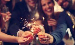 12 вариантов, как отпраздновать Новый год