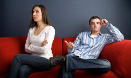 3 совета, как понять женщину